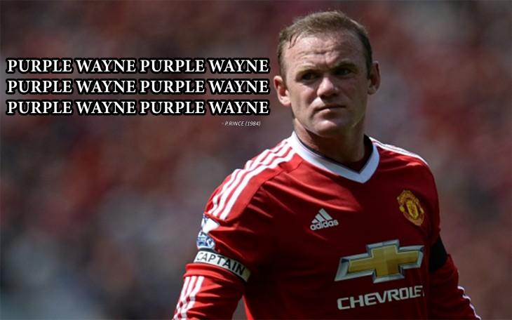 AFKA Wayne
