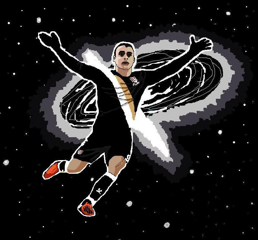 Berbatov-Sash-Celestial-allignment