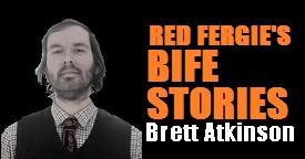 Bife Story Brett