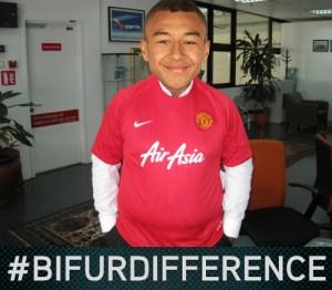 FAC: Derby 0 - 2 United