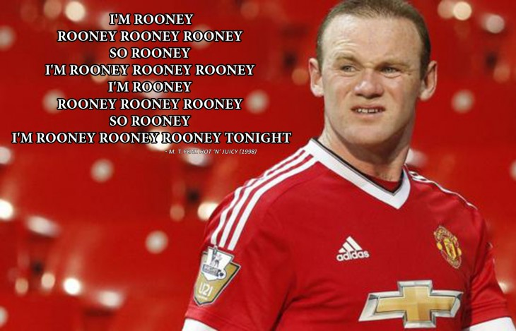 So Rooney RN